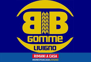 BBGome
